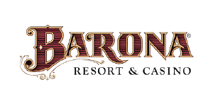 Barona Resort & Casino