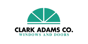 Clark Adams Windows and Doors