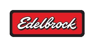 Edelbrock LLC