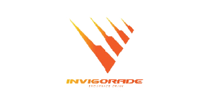 Invigorade