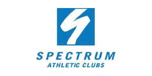 Spectrum Clubs