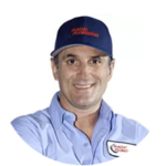 Paul Rowe, Magic Plumbing